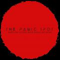 The Panic spot