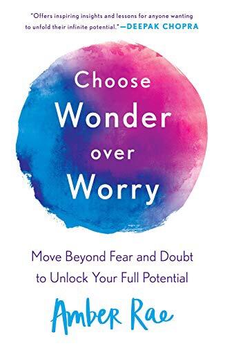 Choosing Wonder